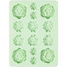 Candy <b>Molds</b> and Tools - Chocolate Candy <b>Molds</b> | Wilton