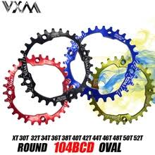 Buy 40t chainring and get free shipping on AliExpress.com