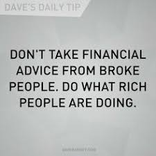 Finance Quotes on Pinterest | Investing, Money Quotes and Robert ... via Relatably.com