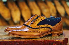 Обувь <b>Barker</b> купить в Москве и Санкт-Петербурге