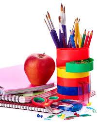 HW/<b>Канцелярия</b>/Одежда для школы - Совместные покупки в ...