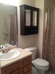 corner bathroom corner furniture
