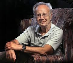 my first and last interview former intel ceo andy grove