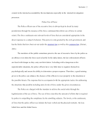 personal statement essay sample Millicent Rogers Museum