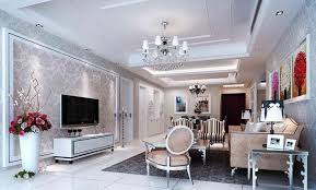 french living room furniture style rooms  living room country french living room furniture french style living