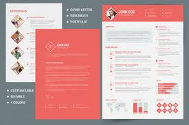 well designed resume examples for your inspiration diamond resume cv by pixel strawberry 70 well designed resume examples
