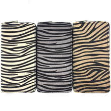 Online Get Cheap Coin Purse Stripe -Aliexpress.com | Alibaba Group