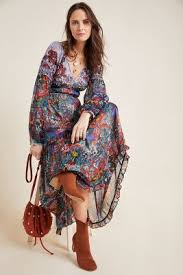 <b>New Spring Clothing</b> for Women | Anthropologie