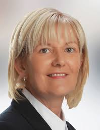 councillors fine gael cllr dr phyll bugler