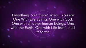 Neale Donald Walsch Quotes Meditation: Conversations With God ... via Relatably.com