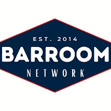 Barroom Network