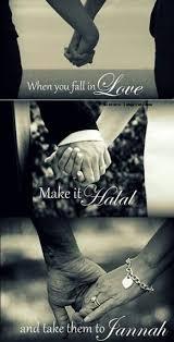 Jannah !!! Awww seriouslyyy :)))) | My Way | Pinterest