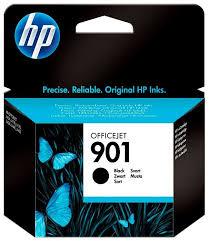 <b>Картридж HP CC653AE</b> — купить по выгодной цене на Яндекс ...