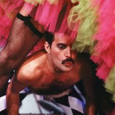 <b>Never</b> Boring - The Best Of <b>Freddie Mercury</b> Solo! on Spotify