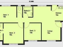 Free Small House Plans In South Africa   Home DecorFloor Plans For Ranch Homes Free House South Africa