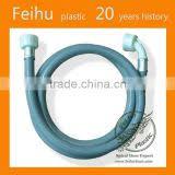<b>drain valve</b> on sale - China quality <b>drain valve</b>