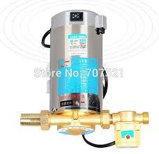 Online Shop <b>High Quality</b> 100W <b>220V</b> 3000RPM gas electric hot ...