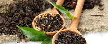 """Résultat de recherche d'images pour """"thé noir"""""""