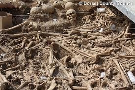 「St. Brice's Day massacre」の画像検索結果