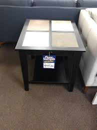 Aa Laun Coffee Table Chariho Deals And Coupons Chariho Furniture