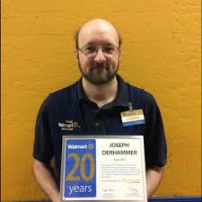 walmart 3750 w market st fairlawn oh 44333 walmart com how many likes can we get for joe on his 20th anniversary thank you for