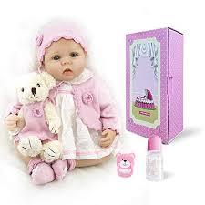 <b>Reborn Babies</b>: Amazon.co.uk