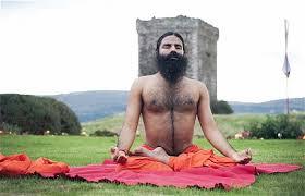 Αποτέλεσμα εικόνας για yoga