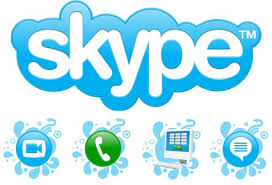 Image result for skype Download free download