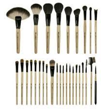 ultimate makeup brush set 30 piece
