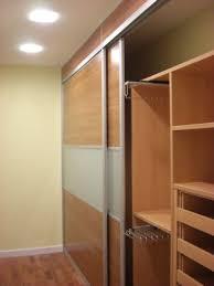 sliding bedroom wardrobes slidingwardrobedoormirrorstylejpg  images about home wardrobe interiors on pinterest wardrobe storage wa