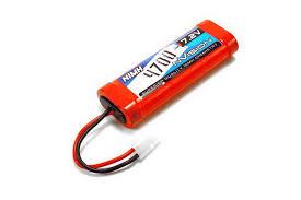 <b>Аккумулятор nVision NiMh</b> 7.2V 6S 4700 mAh - NVO1003 ...