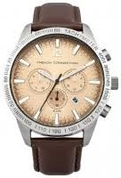 <b>French Connection</b> FC1236T – купить наручные <b>часы</b>, сравнение ...