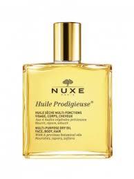 Купить <b>Nuxe</b> Цены на <b>Nuxe</b> - Косметика Нюкс - Интернет-аптека ...