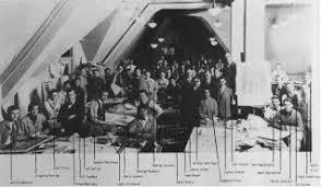 UW Architecture Alumni/ae 1914- - UW Architecture History