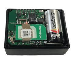 <b>Proma Sat</b> 911 MINI — <b>Proma Sat</b>-ГЛОНАСС/<b>GPS</b>/GSM