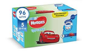 <b>Подгузники</b>-<b>трусики Huggies</b> - купить <b>подгузник</b>-<b>трусик Хаггис</b> ...