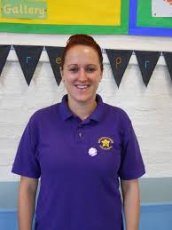 meet the pre school staff brixworth centre preschool i enjoy being a key person and especially enjoy teaching them early counting skills i have 2 children in my spare time i enjoy running and