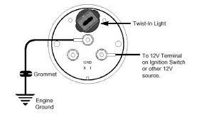wiring diagrams automotive gauges the wiring diagram car voltmeter wiring diagram car wiring diagrams for car or wiring diagram