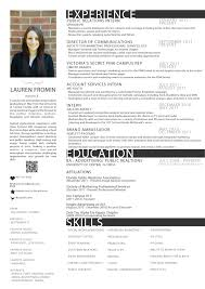 best images about resume samples entry level 17 best images about resume samples entry level curriculum and job resume