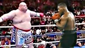 Top 25 Punches That Will Never Be Forgotten... Pt3 - YouTube