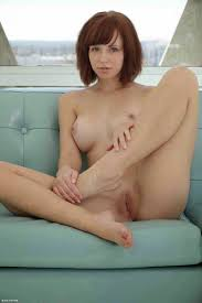 Cute Pussy Porn cute pussy porn Cute girl get Tentacles in her wet pussy Free Tentacles Movies.