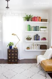 wall shelves beautiful multi purpose room a playroom reading room an office all in bookcase book shelf library bookshelf read office