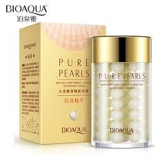 Best Offers <b>bioaqua anti</b> acne cream near me and get free shipping ...