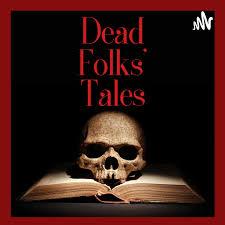Dead Folks' Tales