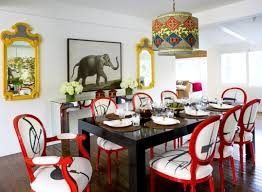 feng shui tips for your dining room chinese feng shui dining