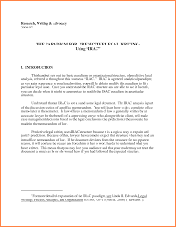 memo template legal resume and cover letter examples and templates memo template legal memo template printable word templates legal memo examples83378011png
