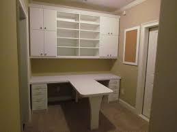 atlanta closet homeworkcraft center traditional home office atlanta closet home office