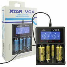Универсальные зарядные <b>устройства</b> для 32650 - огромный ...