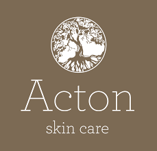 acton skin care beyond the spa experience acton skin care