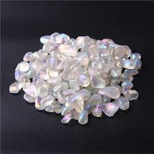 20g 50g <b>Natural</b> Brazil Citrines <b>Quartz</b> Crystal <b>Stone</b> Rock Chips ...